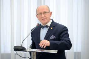 Henryk Skarżynski