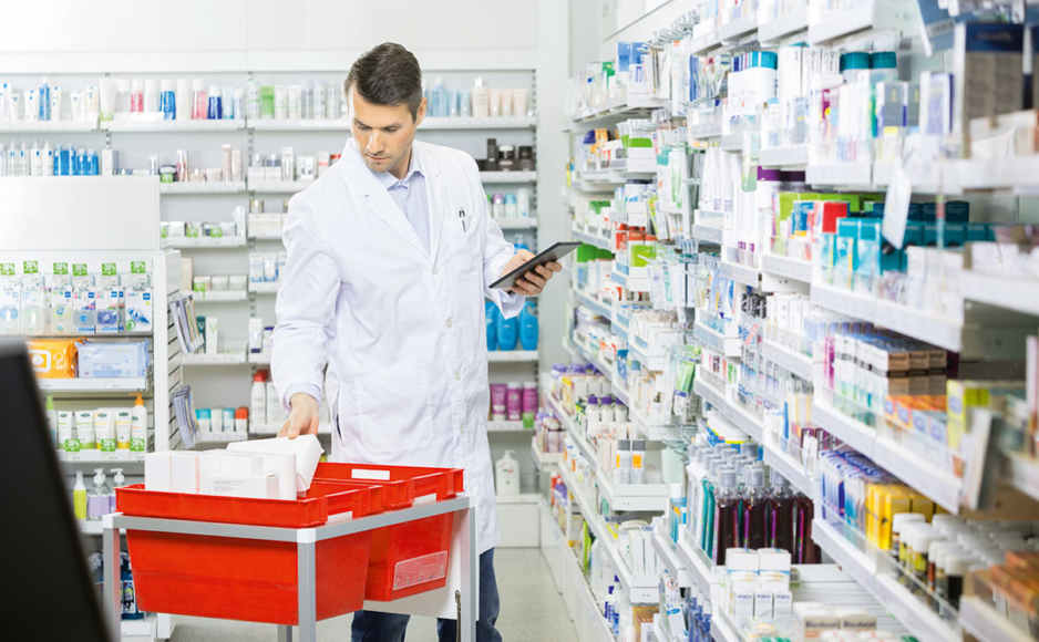 Czy 2019 rok był dobry dla pacjentów?