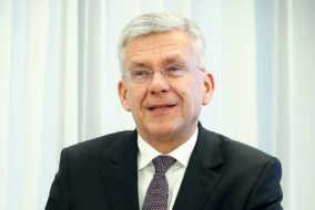 Karczewski Stanislaw
