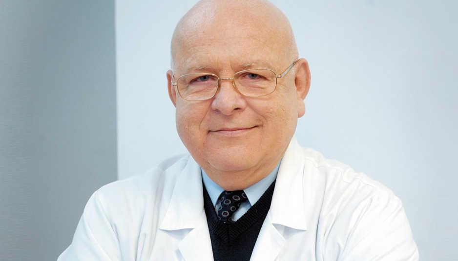 Leszek Borkowski