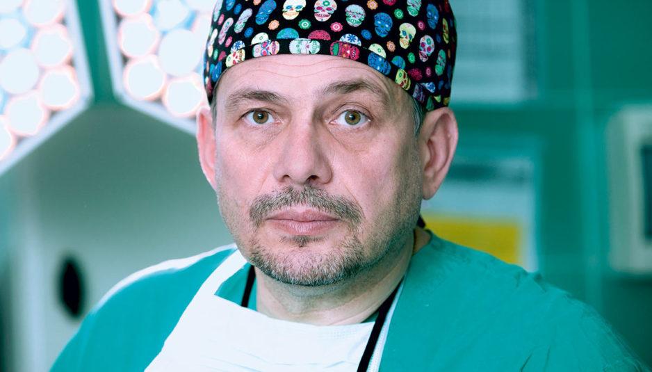 Artur Antoniewicz