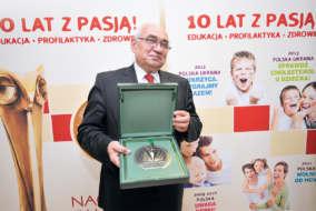 Bolesław Rutkowski
