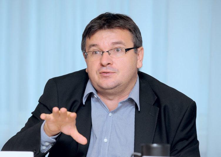 Jerzy Gryglewicz