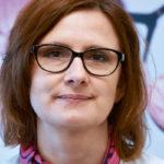 Joanna Chorostowska-Wynimko