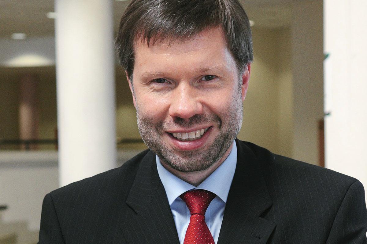 Krzysztof Narkiewicz
