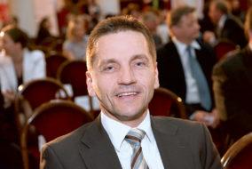 Robert Kęder