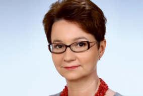 Alicja Milczarczyk