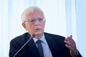 prof. Edward Darżynkiewicz