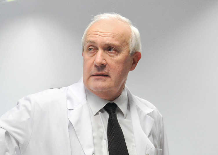 Jan Lubiński