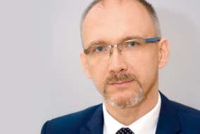 Piotr Dąbrowiecki