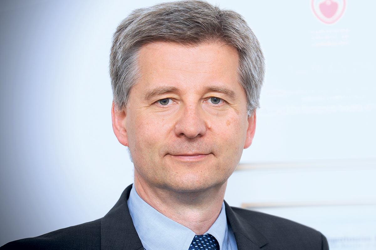 Piotr Pruszczyk