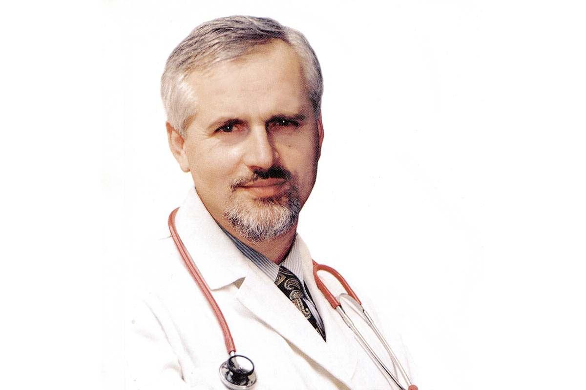 Marek Krześniak