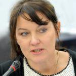 Małgorzata Konaszczuk