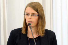 Monika Słowińska