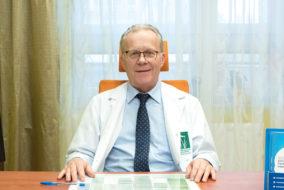Jacek Roliński