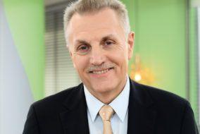 Marek Wojtukiewicz