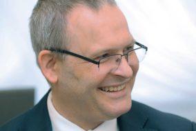 Maciej Miłkowski