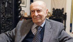 prof. Włodzimierz Januszewicz