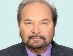 prof. Waldemar Placek
