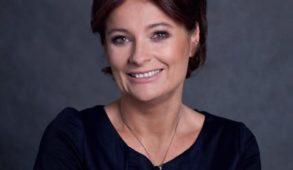 dr Irena Walecka