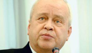 prof. Sławomir Majewski