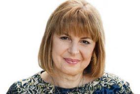prof. Alina Bakunowicz-Łazarczyk