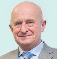 prof. Hoffman