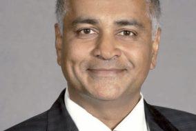 prof. Manoj Monga