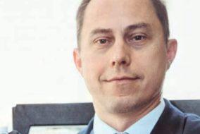 prof. Marcin Stopa