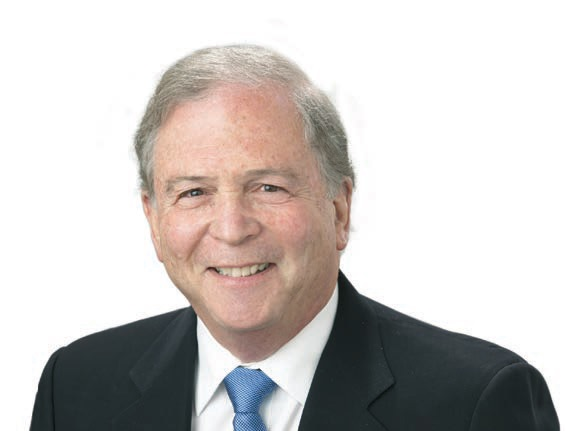 prof. Richard Abbott