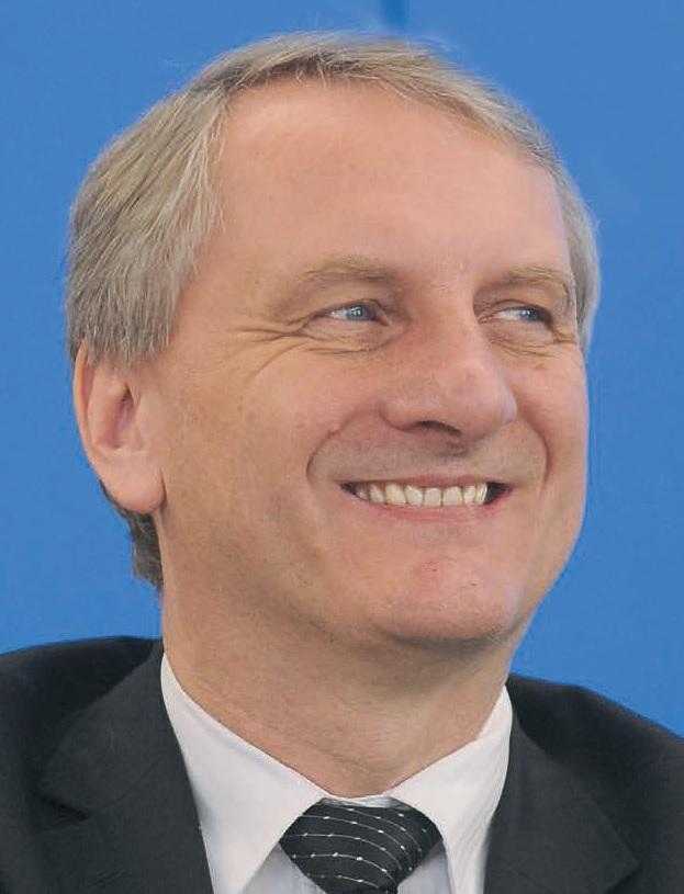 Zbigniew Król