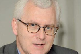 prof. Śliwiński