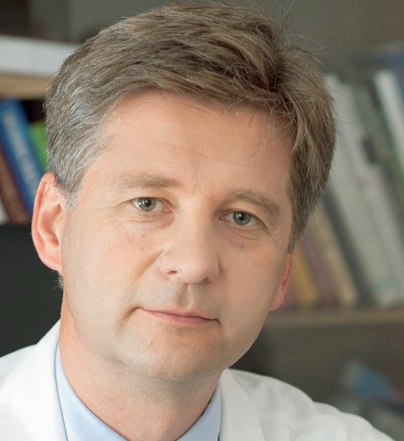 prof. Pruszczyk