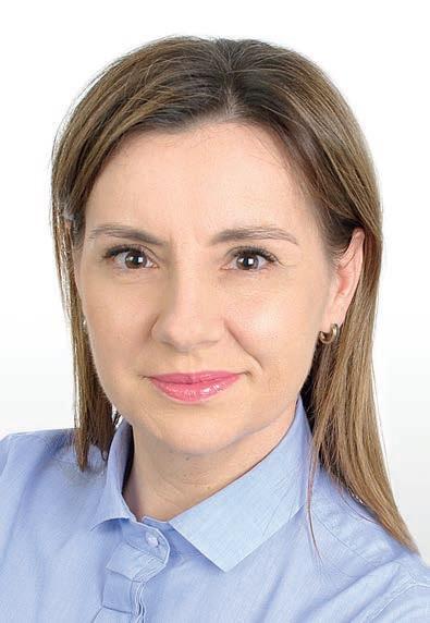 Barbara Kuźniar-Kamińska