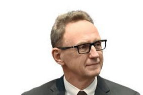 Marek Wleklik