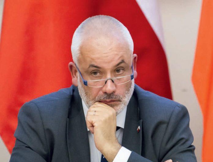 Piotr Czauderna