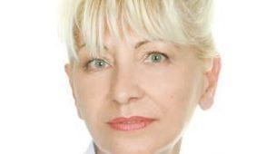 Irena Ciećko-Michalska