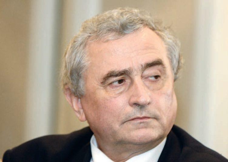 Wojciech Witkiewicz