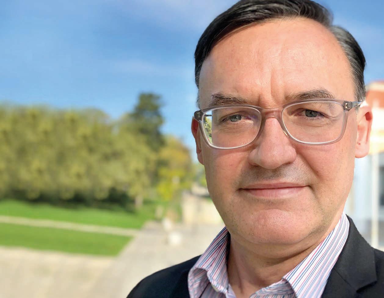 prof. Konrad Rejdak