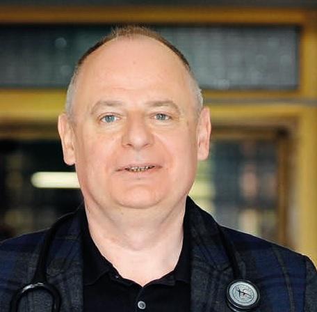 prof.-Dariusz-M.-Kowalski