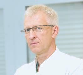 prof. Jarosław Kaźmierczak