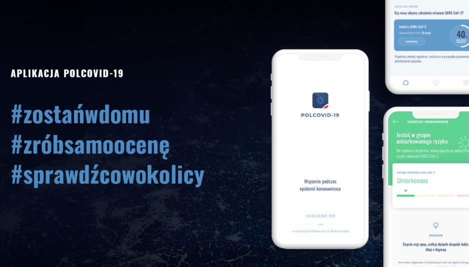 POLCOVID-19